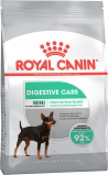 ROYAL CANIN MINI DIGESTIVE CARE (МИНИ ДАЙДЖЕСТИВ КЭА) / 0,8 кг
