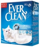 НАПОЛНИТЕЛЬ Ever Clean Extra Strong Clumping Unscented / 6 кг