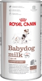 ROYAL CANIN BABYDOG MILK (БЭБИДОГМИЛК) / 0,4 кг