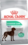 ROYAL CANIN MAXI DIGESTIVE CARE (МАКСИ ДАЙДЖЕСТИВ КЭА) / 10 кг
