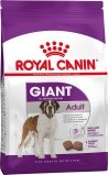 ROYAL CANIN GIANT ADULT (ДЖАЙНТ ЭДАЛТ) / 4 кг