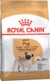 ROYAL CANIN PUG ADULT (МОПС ЭДАЛТ) / 7,5 кг