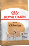 ROYAL CANIN CHIHUAHUA ADULT (ЧИХУАХУА ЭДАЛТ) / 0,5 кг