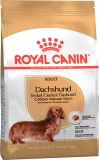 ROYAL CANIN DACHSHUND ADULT (ТАКСА ЭДАЛТ) / 1,5 кг