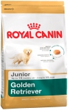 ROYAL CANIN GOLDEN RETRIEVER JUNIOR (ГОЛДЕН РЕТРИВЕР ЮНИОР) / 12 кг