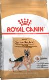 ROYAL CANIN GERMAN SHEPHERD ADULT (НЕМЕЦКАЯ ОВЧАРКА ЭДАЛТ) / 12 кг