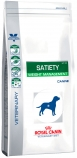 ROYAL CANIN SATIETY WEIGHT MANAGEMENT SAT 30 CANINE (СЕТАЕТИ ВЕЙТ МЕНЕДЖМЕНТ САТ 30 КАНИН) / 12 кг