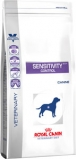 ROYAL CANIN SENSITIVITY CONTROL SC 21 CANINE (СЕНСИТИВИТИ КОНТРОЛЬ СЦ 21 КАНИН) / 7 кг