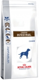 ROYAL CANIN GASTRO INTESTINAL GI 25 CANINE (ГАСТРО-ИНТЕСТИНАЛ ГИ 25 КАНИН) / 2 кг