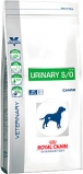 ROYAL CANIN URINARY S/O LP 18 CANINE (УРИНАРИ С/О ЛП 18 КАНИН) / 13 кг