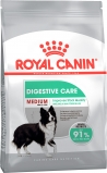 ROYAL CANIN MEDIUM DIGESTIVE CARE (МЕДИУМ ДАЙДЖЕСТИВ КЭА) / 15 кг