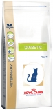 ROYAL CANIN DIABETIC DS 46 FELINE (ДИАБЕТИК ДС 46 ФЕЛИН) / 0,4 кг