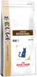 ROYAL CANIN GASTRO INTESTINAL GI 32 FELINE (ГАСТРО-ИНТЕСТИНАЛ ГИ 32 ФЕЛИН) / 0,4 кг