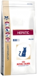 ROYAL CANIN HEPATIC HF 26 FELINE (ГЕПАТИК ХФ 26 ФЕЛИН) / 0,5 кг