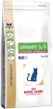 ROYAL CANIN URINARY S/O OLFACTORY ATTRACTION UOA 32 FELINE (УРИНАРИ С/О ОЛФАКТОРИ ЭТТРЭКШН УОА 32 ФЕЛИН) / 0,4 кг