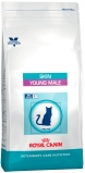 ROYAL CANIN VCN NEUTERED SKIN YOUNG MALE (ВКН НЬЮТРИД СКИН ЯНГ МЭЙЛ) / 0,4 кг
