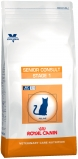 ROYAL CANIN VCN SENIOR CONSULT STAGE 1 (ВКН СЕНЬОР КОНСАЛТ СТЭЙДЖ 1) / 0,4 кг