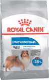 ROYAL CANIN MAXI LIGHT WEIGHT CARE (МАКСИ ЛАЙТ ВЭЙТ КЭА) / 10 кг