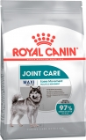 ROYAL CANIN MAXI JOINT CARE (МАКСИ ДЖОИНТ КЭА) / 10 кг
