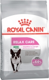 ROYAL CANIN MINI RELAX CARE (МИНИ РЕЛАКС КЭА) / 3 кг
